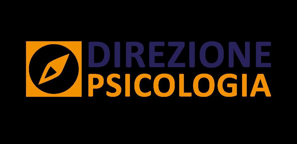 logo-direzione-psicologia